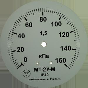 MT-2U-160-KPA