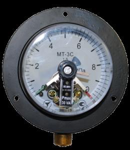 MT-3C-s-flancem