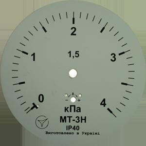 MT-3N-4Kpa