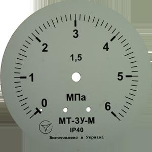 MT-3U-6-MPA