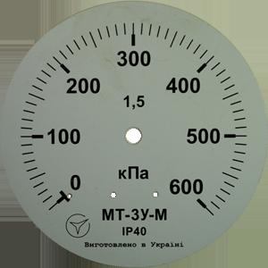 MT-3U-600-KPA