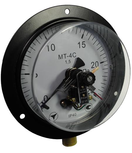 MT-4C-s-flancem-s-boku