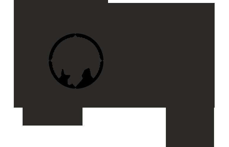 cherteg-na-MT-3C