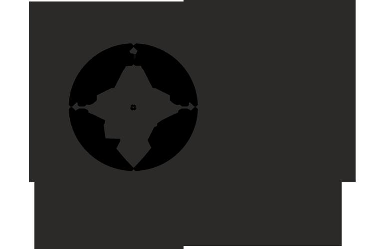 cherteg-na-MT-3U-gliz