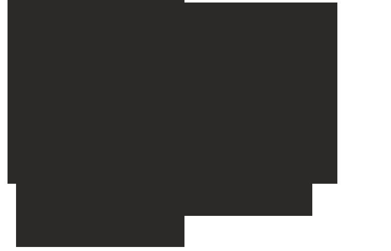 cherteg-na-MT-80-R