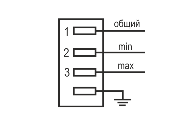 cherteg-na-TMP-160-shema
