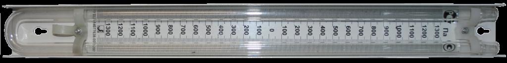 manovakuummetr-MV100